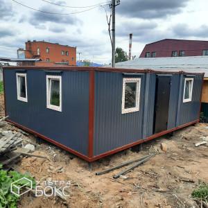 Модульное-здание-графит-01