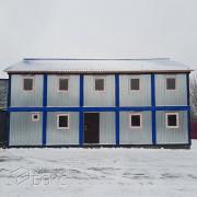 Модульное-здание-для-администрации-01