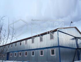 Модульное-здание-01