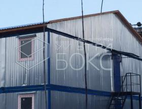 Модульное-здание-06