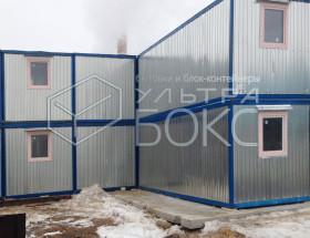Модульное-здание-08