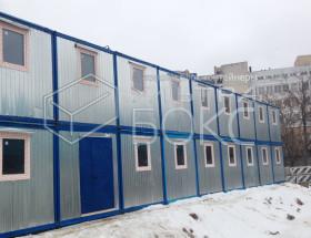 Модульное-здание-10