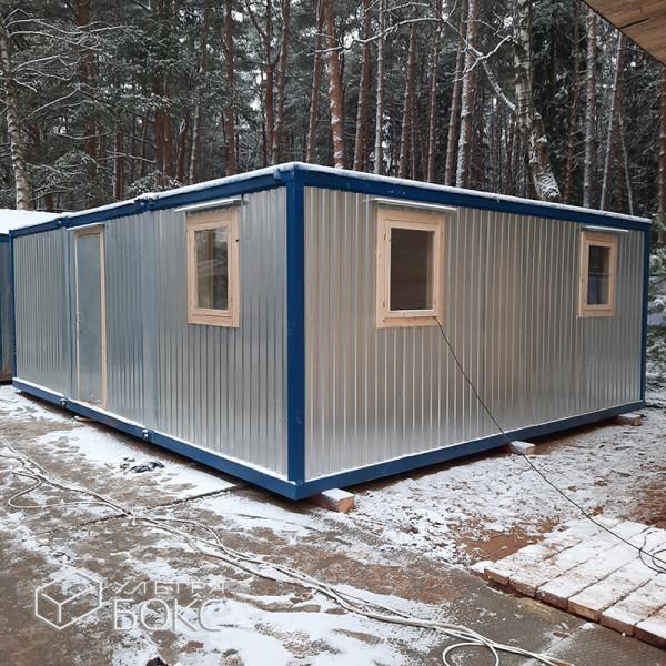 Модульное-здание-735х585х245см-01