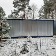 Модульное-здание-735х585х245см-03