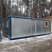 Модульное-здание-735х585х245см-05