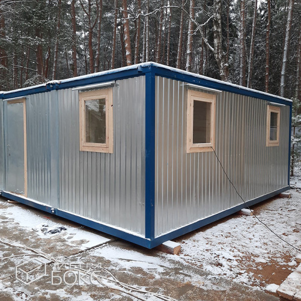 Модульное-здание-735х585х245см-06