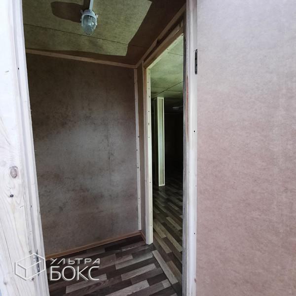 Модульное-здание-735х585х245см-07