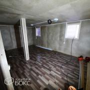 Модульное-здание-735х585х245см-09