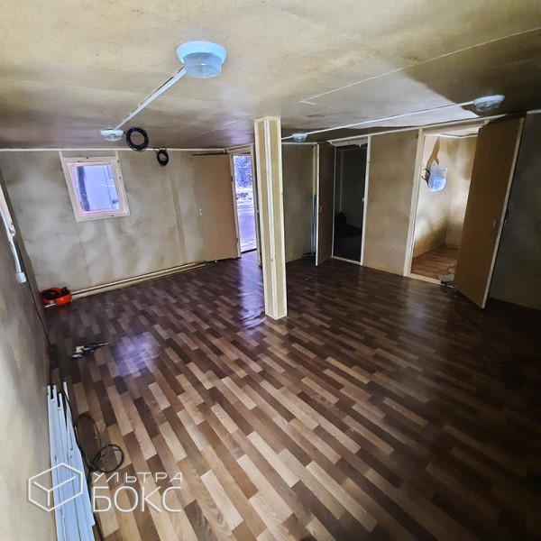 Модульное-здание-735х585х245см-13