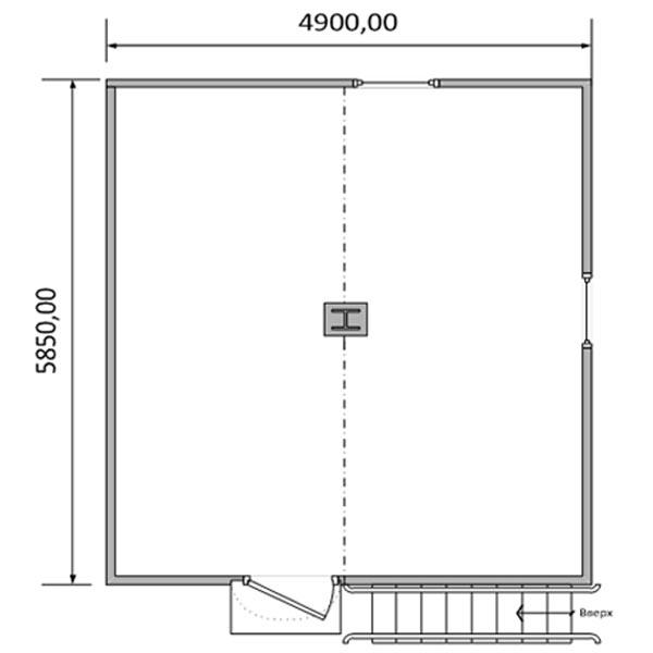 Модуль-МЗ-04-02-2et