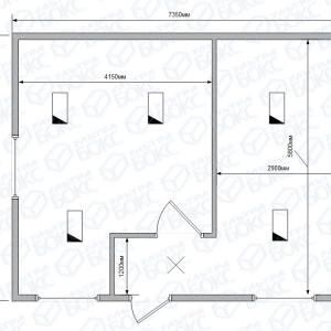 Модуль-дом-из-сэндвич-панелей-схема