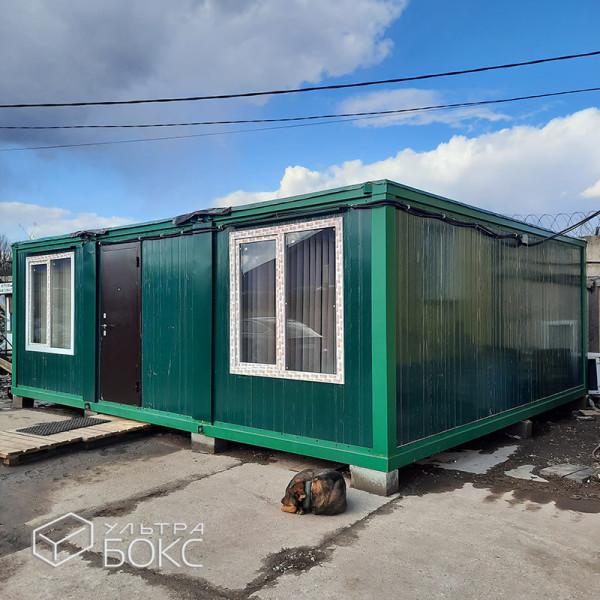 Модуль-дом-из-сэндвич-панелей-03