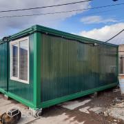 Модуль-дом-из-сэндвич-панелей-04