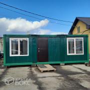 Модуль-дом-из-сэндвич-панелей-05