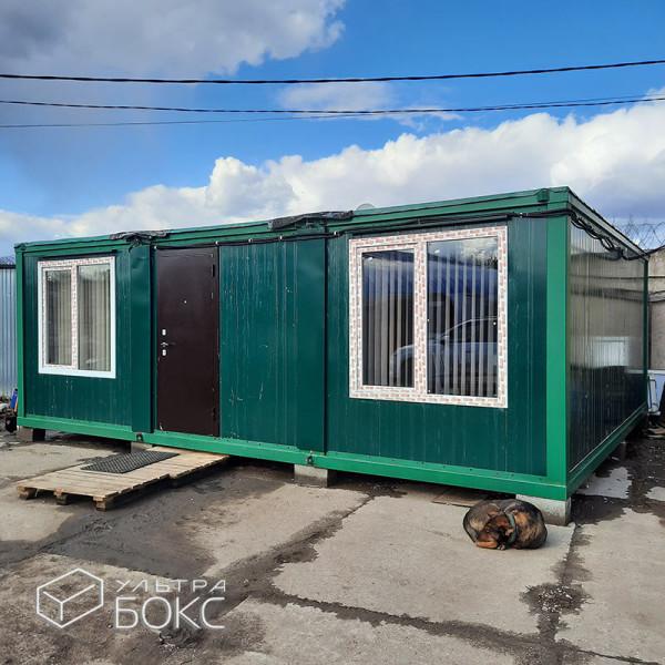 Модуль-дом-из-сэндвич-панелей-06