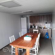 Модуль-дом-из-сэндвич-панелей-16