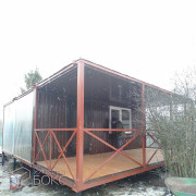 Модуль-с-верандой-04