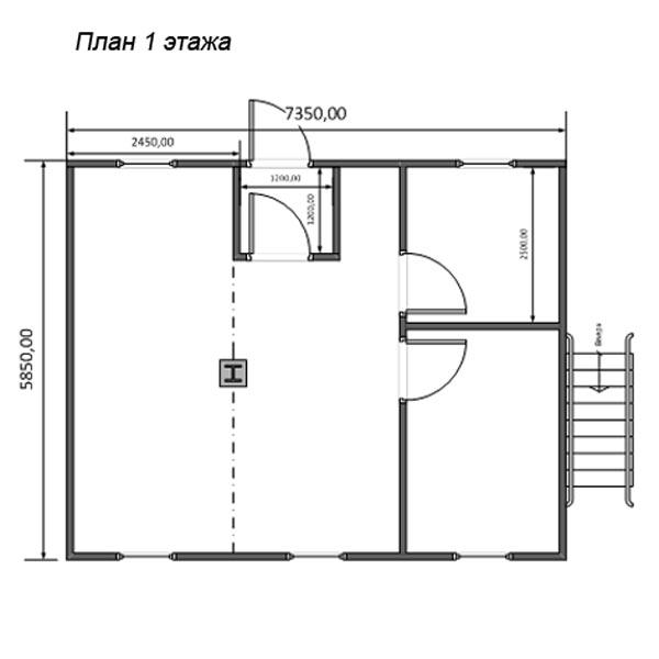 Модуль-6-БК-схема01