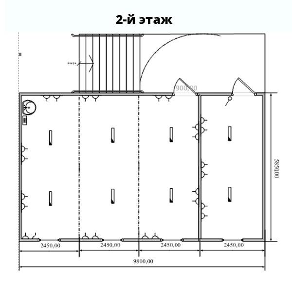 Модуль-8-БК-схема02