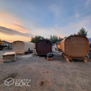 Производство-бань-бочек-01
