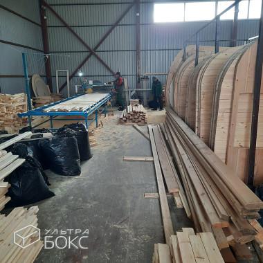 Производство-бань-бочек-02