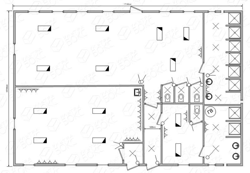 Схема-модуля-14з