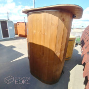 Туалет-бочка-02