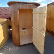 Туалет-бочка-04
