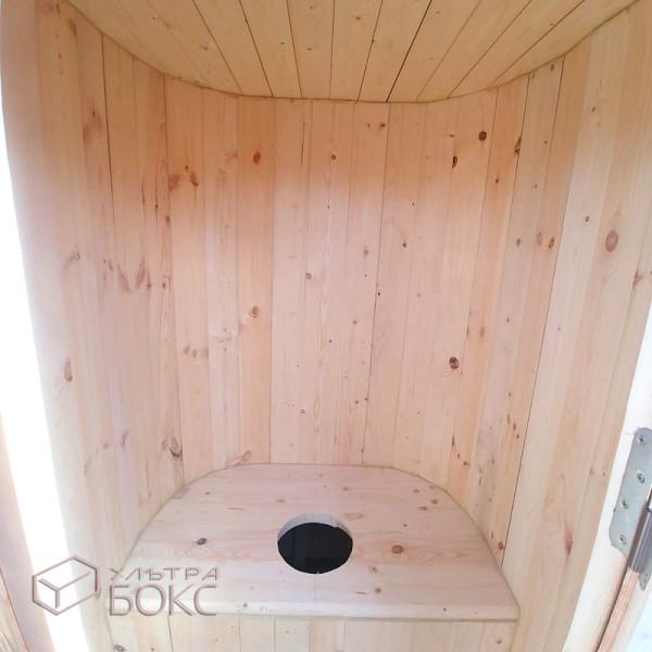 Туалет-бочка-05