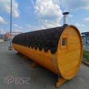 баня-бочка-00