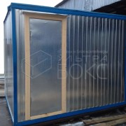 блок-контейнер-БК-00 (04)