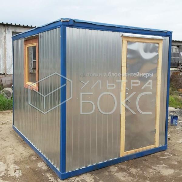 блок-контейнер-БК-00-(05)