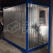 блок-контейнер-БК-00-(07)