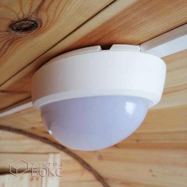 квадро-баня-светильник