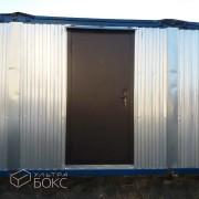 модульное-здание-дверь