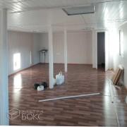 модульное-здание-14БК-внутри