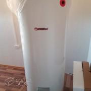 модульное-здание-14БК-водонагреватель