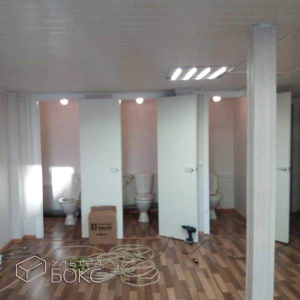 модульное-здание-14БК-туалеты