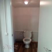 модульное-здание-14БК-туалет