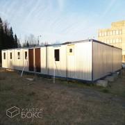 модульное-здание-14БК-01