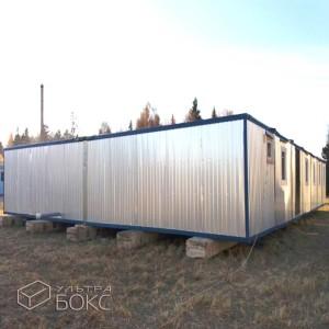 модульное-здание-14БК-011