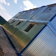 модульное-здание-8к--01