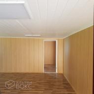 модульное-здание-8к-06