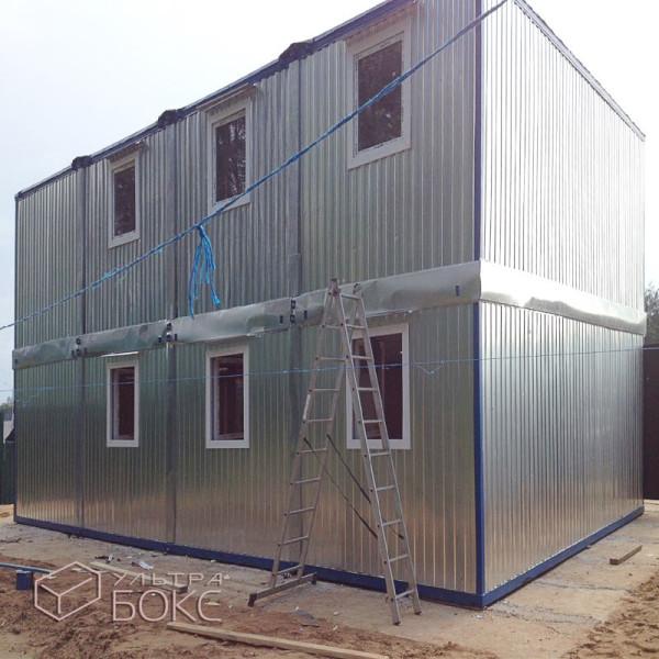 модульное-здание-8к-11