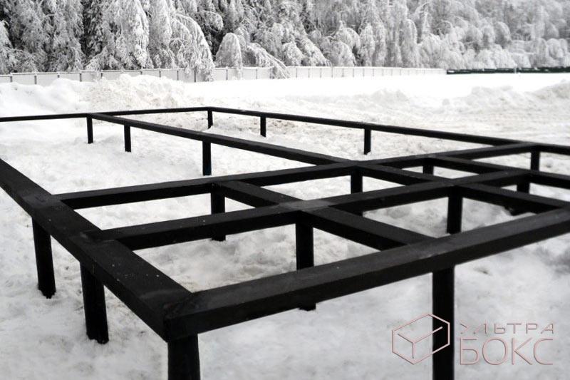 сваи-и-металлоконструкции-02