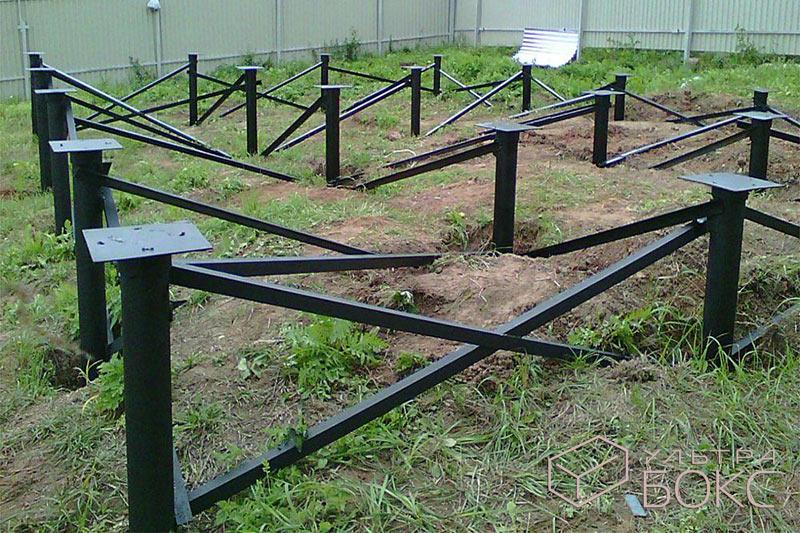 сваи-и-металлоконструкции-09