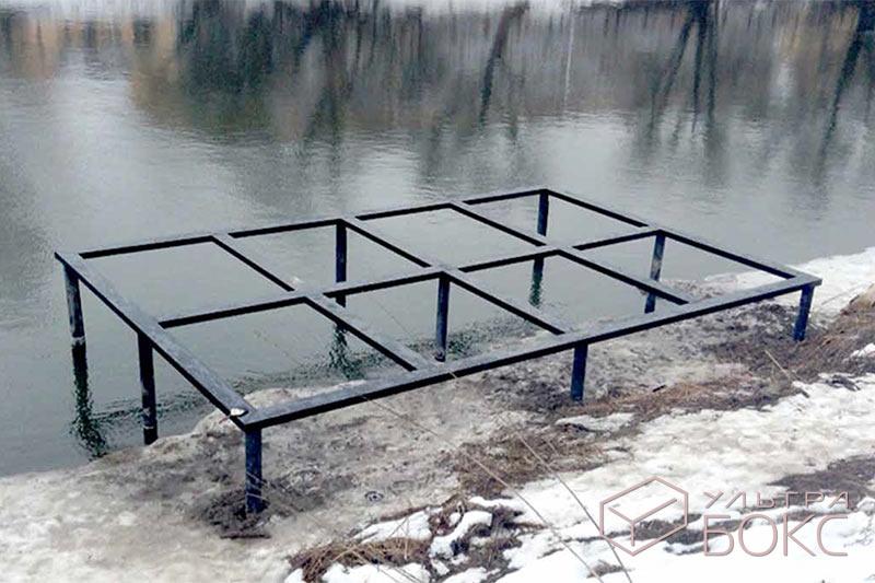фундамент-на-воде-06